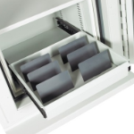 Pull-out Tray Cradle
