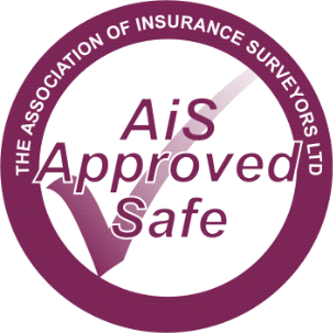 UK Insurance Surveyors Approved