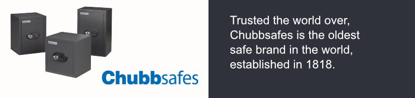 ChubbSafes