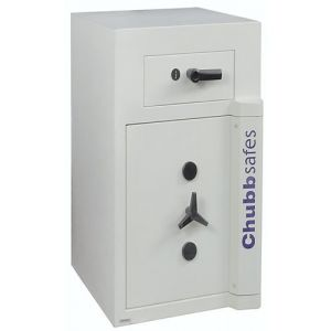 Chubb Sovereign Deposit G5 size 3 safe