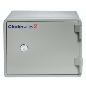 Chubb Executive safe 15 keylock