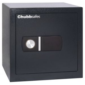ChubbSafes Home Star 54E